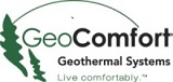 Geothermal Energy Heating System