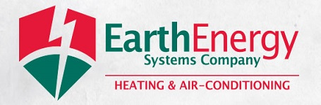 EarthEnergy_logo