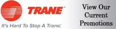 Tran Heating and Cooling Products Sales
