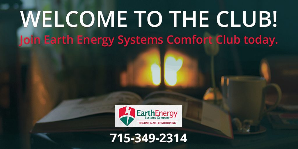 join Earth Energy System