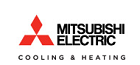 Check out the current Mitsubishi Rebates in your area
