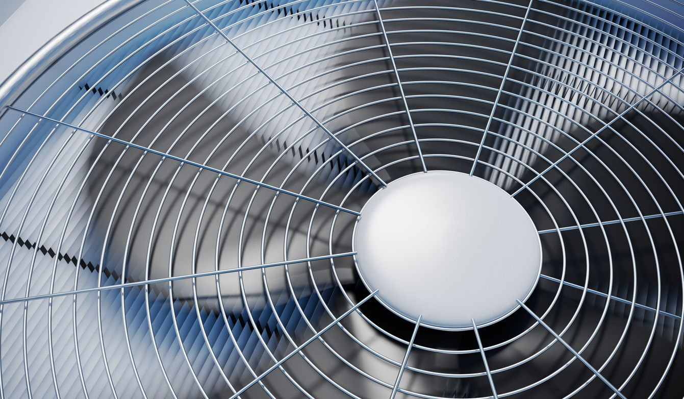 Heating and Cooling Service Polk County WI
