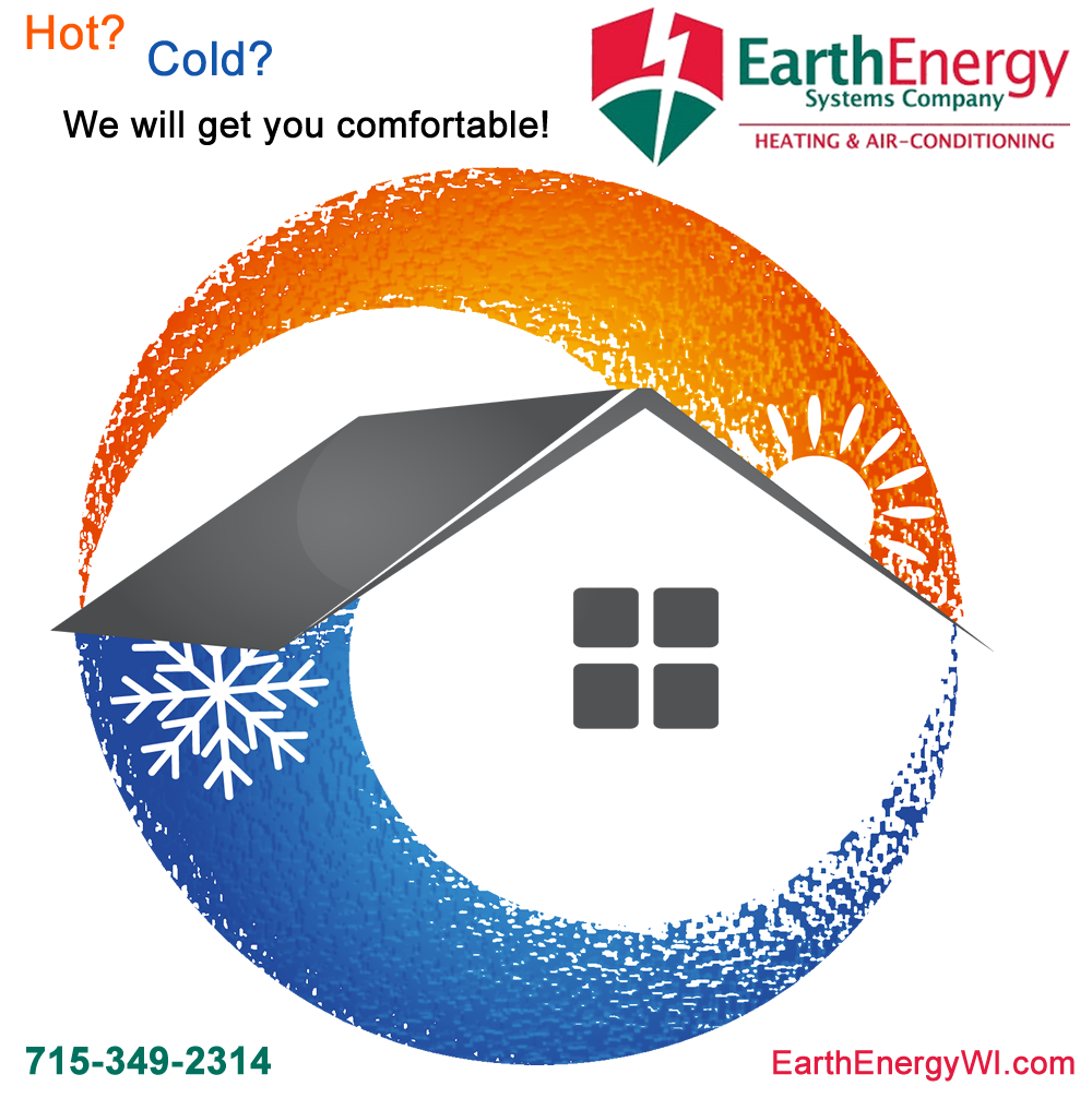 Cooling Services in Wisconsin