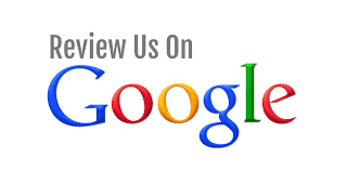 Review Earth Energy Systems on Google