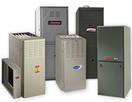 furnace problems energy solutions wi