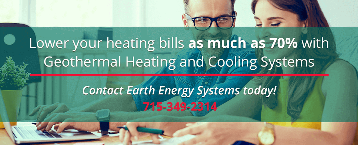 Air Conditioning and Heating Milltown WI
