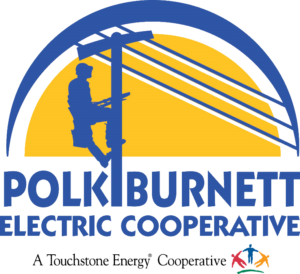 Polk Burnett Electric Coop Rebates